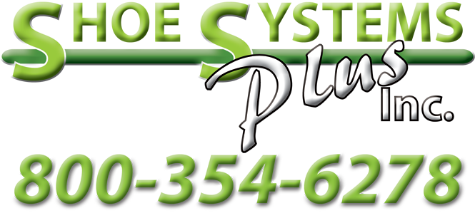 Shoe Systems Plus, Inc.